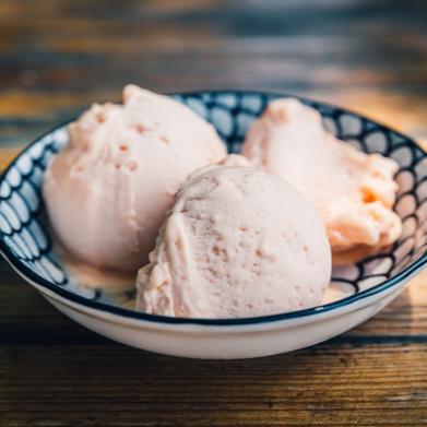 Un gelato è sempre una buona idea